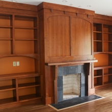 1930s-arts-and-crafts-house-shelves