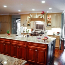 large-traditional-kitchen-1-4