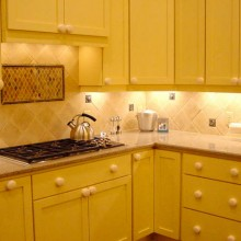 East Nashville Cabinets We Design Fabricate Install All Wood Cabinets Build Custom Doors